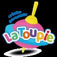 La Toupie